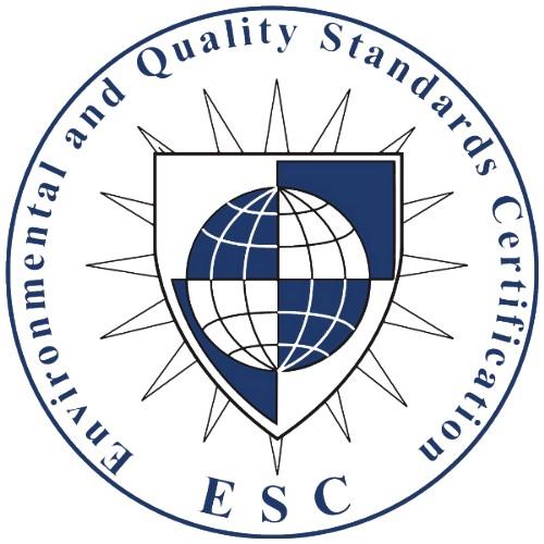 ESC Cert GmbH